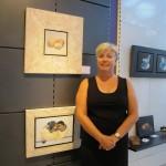 Anita van der Torre-Slijk