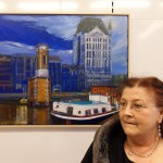 Gerda Bussemaker