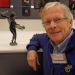 Piet Meijler