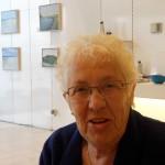 Ineke Robart