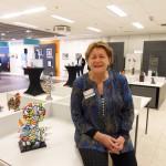 Jenny Olde Monnikhof,