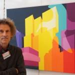 Willem Bijl