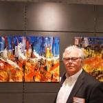 Frans van der Hilst