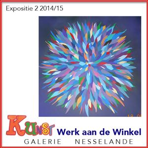 Astrid van Hoek